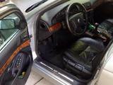 BMW 5 серия, 1998 года выпуска, с пробегом
