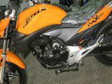 Мотоцикл stels flex 250, Мото-тех-m, бу