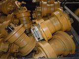 Опорный каток однобортный 24-21-169СП Т-130 и Т-170