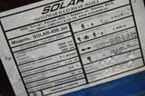 Продам лодку Solar-450 Jet