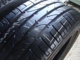 255 55 R18 Bridgestone Dueler H/P 109H, бу